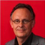Martijn Stöfsel
